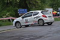 Foto Rally Val Taro 2011 - PS6 Tornolo Rally_Taro_2011_Tornolo_117