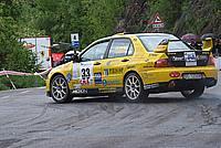 Foto Rally Val Taro 2011 - PS6 Tornolo Rally_Taro_2011_Tornolo_119