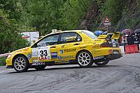 Foto Rally Val Taro 2011 - PS6 Tornolo Rally_Taro_2011_Tornolo_120