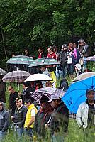 Foto Rally Val Taro 2011 - PS6 Tornolo Rally_Taro_2011_Tornolo_123