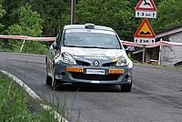 Foto Rally Val Taro 2011 - PS6 Tornolo Rally_Taro_2011_Tornolo_124