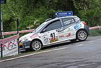 Foto Rally Val Taro 2011 - PS6 Tornolo Rally_Taro_2011_Tornolo_127