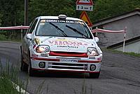 Foto Rally Val Taro 2011 - PS6 Tornolo Rally_Taro_2011_Tornolo_128