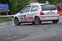Foto Rally Val Taro 2011 - PS6 Tornolo Rally_Taro_2011_Tornolo_130