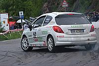Foto Rally Val Taro 2011 - PS6 Tornolo Rally_Taro_2011_Tornolo_133