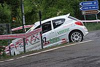 Foto Rally Val Taro 2011 - PS6 Tornolo Rally_Taro_2011_Tornolo_135
