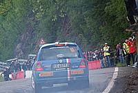 Foto Rally Val Taro 2011 - PS6 Tornolo Rally_Taro_2011_Tornolo_137