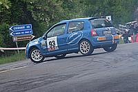 Foto Rally Val Taro 2011 - PS6 Tornolo Rally_Taro_2011_Tornolo_138