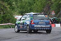 Foto Rally Val Taro 2011 - PS6 Tornolo Rally_Taro_2011_Tornolo_140