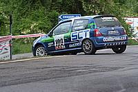 Foto Rally Val Taro 2011 - PS6 Tornolo Rally_Taro_2011_Tornolo_141