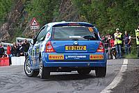Foto Rally Val Taro 2011 - PS6 Tornolo Rally_Taro_2011_Tornolo_147