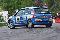 Foto Rally Val Taro 2011 - PS6 Tornolo Rally_Taro_2011_Tornolo_148
