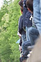 Foto Rally Val Taro 2011 - PS6 Tornolo Rally_Taro_2011_Tornolo_150