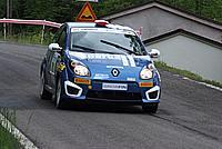 Foto Rally Val Taro 2011 - PS6 Tornolo Rally_Taro_2011_Tornolo_151