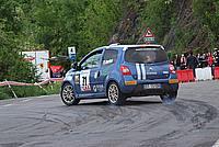 Foto Rally Val Taro 2011 - PS6 Tornolo Rally_Taro_2011_Tornolo_152