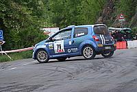 Foto Rally Val Taro 2011 - PS6 Tornolo Rally_Taro_2011_Tornolo_153