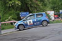 Foto Rally Val Taro 2011 - PS6 Tornolo Rally_Taro_2011_Tornolo_154