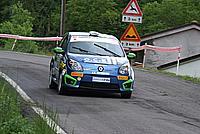 Foto Rally Val Taro 2011 - PS6 Tornolo Rally_Taro_2011_Tornolo_155