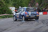 Foto Rally Val Taro 2011 - PS6 Tornolo Rally_Taro_2011_Tornolo_156