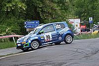 Foto Rally Val Taro 2011 - PS6 Tornolo Rally_Taro_2011_Tornolo_158