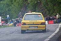 Foto Rally Val Taro 2011 - PS6 Tornolo Rally_Taro_2011_Tornolo_161