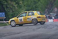 Foto Rally Val Taro 2011 - PS6 Tornolo Rally_Taro_2011_Tornolo_163