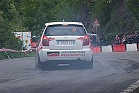 Foto Rally Val Taro 2011 - PS6 Tornolo Rally_Taro_2011_Tornolo_166