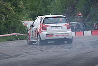 Foto Rally Val Taro 2011 - PS6 Tornolo Rally_Taro_2011_Tornolo_167