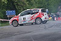 Foto Rally Val Taro 2011 - PS6 Tornolo Rally_Taro_2011_Tornolo_168