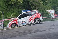Foto Rally Val Taro 2011 - PS6 Tornolo Rally_Taro_2011_Tornolo_169
