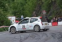 Foto Rally Val Taro 2011 - PS6 Tornolo Rally_Taro_2011_Tornolo_172