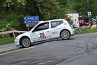 Foto Rally Val Taro 2011 - PS6 Tornolo Rally_Taro_2011_Tornolo_173