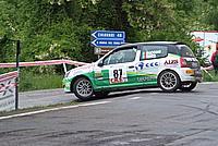 Foto Rally Val Taro 2011 - PS6 Tornolo Rally_Taro_2011_Tornolo_176
