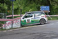 Foto Rally Val Taro 2011 - PS6 Tornolo Rally_Taro_2011_Tornolo_177