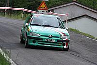 Foto Rally Val Taro 2011 - PS6 Tornolo Rally_Taro_2011_Tornolo_178
