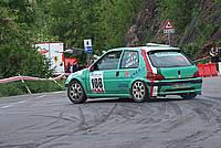 Foto Rally Val Taro 2011 - PS6 Tornolo Rally_Taro_2011_Tornolo_179