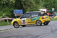 Foto Rally Val Taro 2011 - PS6 Tornolo Rally_Taro_2011_Tornolo_185