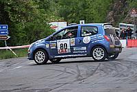 Foto Rally Val Taro 2011 - PS6 Tornolo Rally_Taro_2011_Tornolo_188