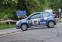Foto Rally Val Taro 2011 - PS6 Tornolo Rally_Taro_2011_Tornolo_189