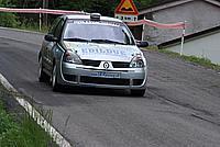 Foto Rally Val Taro 2011 - PS6 Tornolo Rally_Taro_2011_Tornolo_191