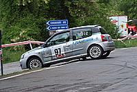 Foto Rally Val Taro 2011 - PS6 Tornolo Rally_Taro_2011_Tornolo_193