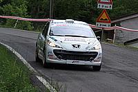 Foto Rally Val Taro 2011 - PS6 Tornolo Rally_Taro_2011_Tornolo_194