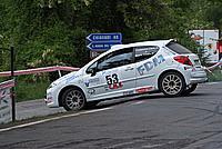 Foto Rally Val Taro 2011 - PS6 Tornolo Rally_Taro_2011_Tornolo_197
