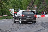 Foto Rally Val Taro 2011 - PS6 Tornolo Rally_Taro_2011_Tornolo_199