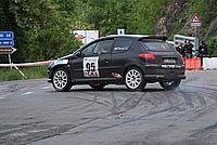 Foto Rally Val Taro 2011 - PS6 Tornolo Rally_Taro_2011_Tornolo_200