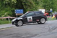 Foto Rally Val Taro 2011 - PS6 Tornolo Rally_Taro_2011_Tornolo_201