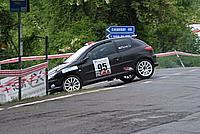 Foto Rally Val Taro 2011 - PS6 Tornolo Rally_Taro_2011_Tornolo_202