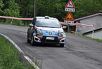 Foto Rally Val Taro 2011 - PS6 Tornolo Rally_Taro_2011_Tornolo_203