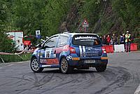 Foto Rally Val Taro 2011 - PS6 Tornolo Rally_Taro_2011_Tornolo_204