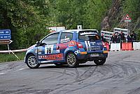 Foto Rally Val Taro 2011 - PS6 Tornolo Rally_Taro_2011_Tornolo_205
